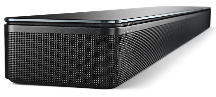 Bose-SoundTouch-300-Soundbar