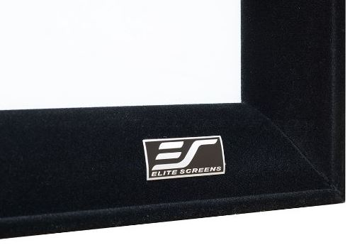 Elite Screens Sable Frame B2 Series