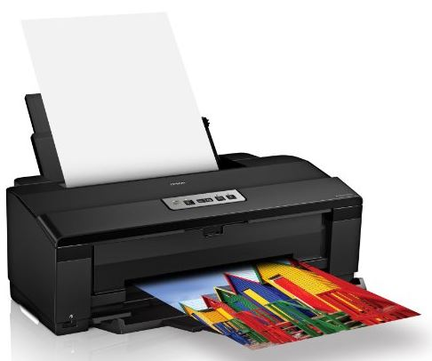 reviews of the best wide & large format printers 2017 2018