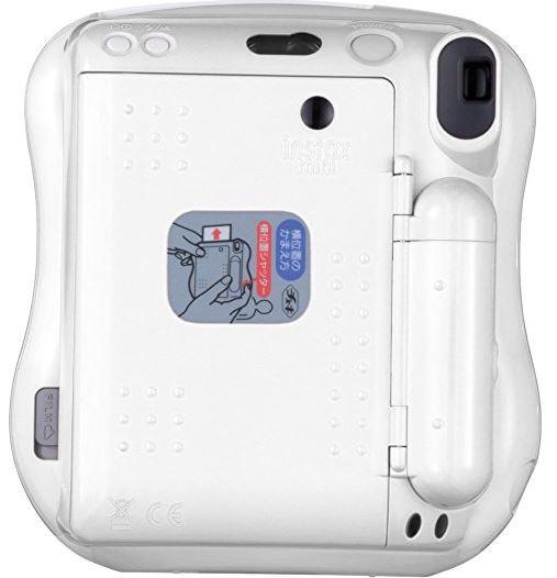Fujifilm Instax Mini 26