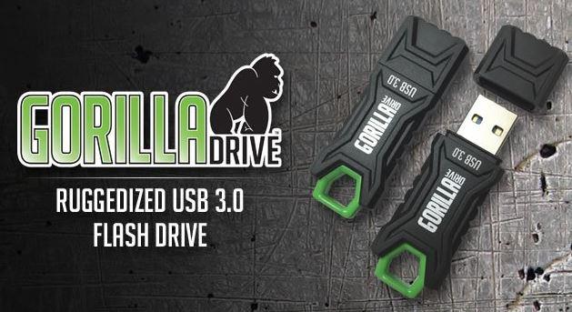 GorillaDrive-3.0-Ruggedized