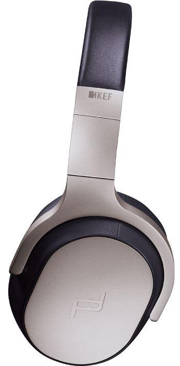 KEF-Porsche-Design-SPACE-ONE