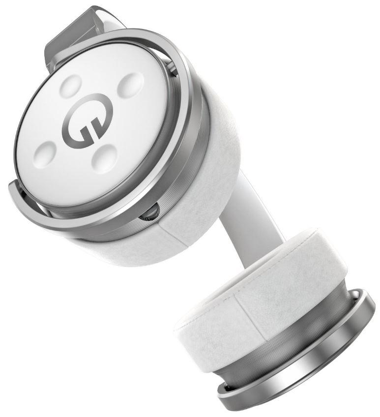 MUZIK-One-Connect-Smarter-Headphones
