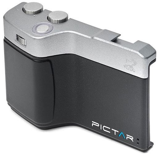 Miggo Pictar Camera Grip