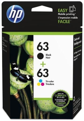 HP-63-Black-Tri-color-Original-Ink