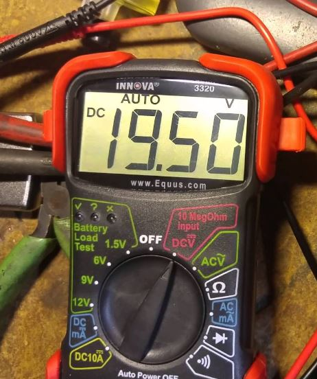 Reviews Of The Best Digital Multimeters 2018 2019 Nerd Techy