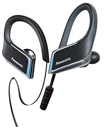 Panasonic WINGS RP-BTS50