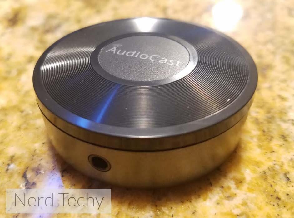 Riversong Audiocast