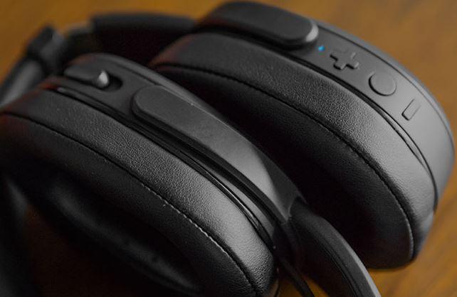 Skullcandy bluetooth headphones wireless - wireless headphones mic bluetooth