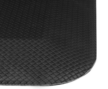 Sky Solutions USA Sky Mat