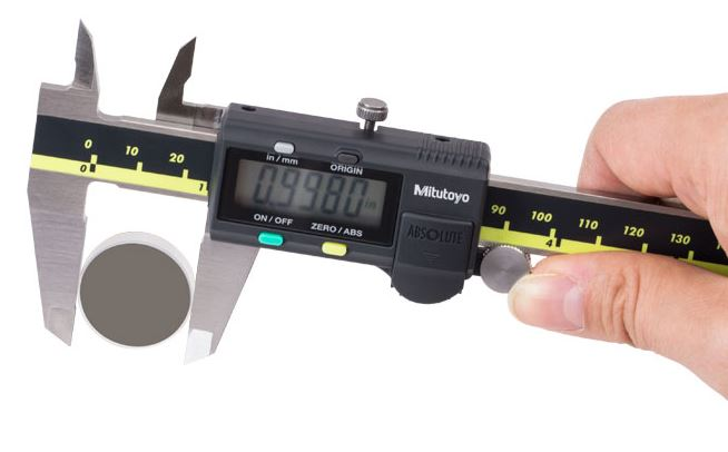 using-digital-caliper