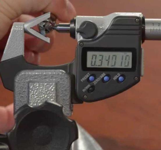 using-micrometer