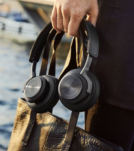 BO Play Beoplay H9