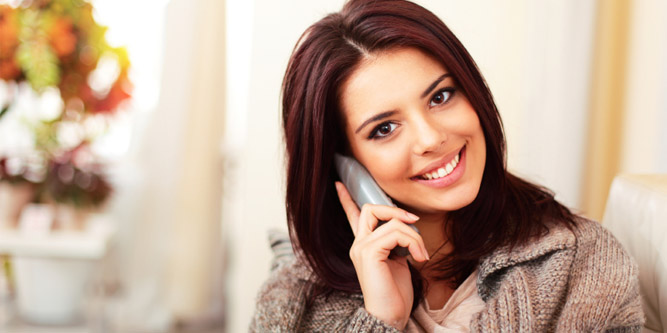 Best Free Home VoIP Phone Service Adapters 2018-2019