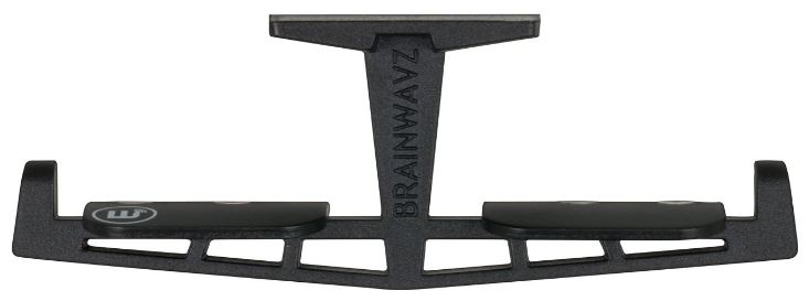 BrainWavz Truss