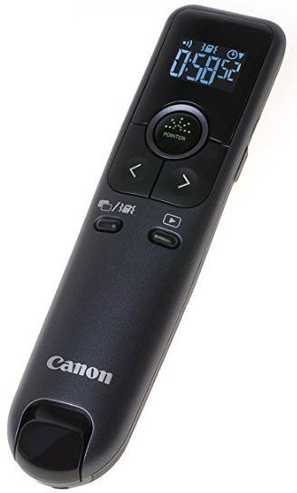 Canon PR10-G