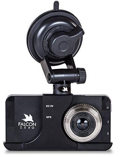 Falcon Zero Touch Pro