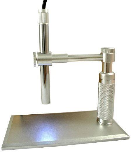 Opti-TekScope Digital USB Microscope