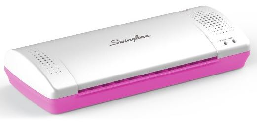 Swingline Inspire Plus Lamination Machine