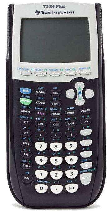 Reviews of the 3 Best Graphing (Scientific) Calculators 2018