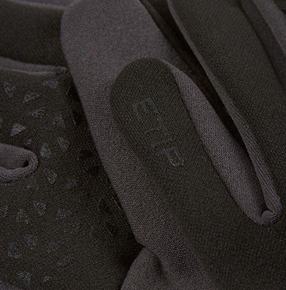 The North Face Unisex Etip Glove