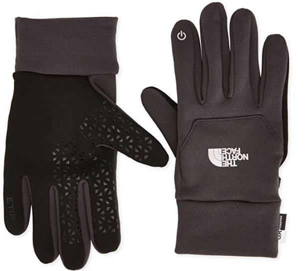 The North Face Unisex Etip Glove