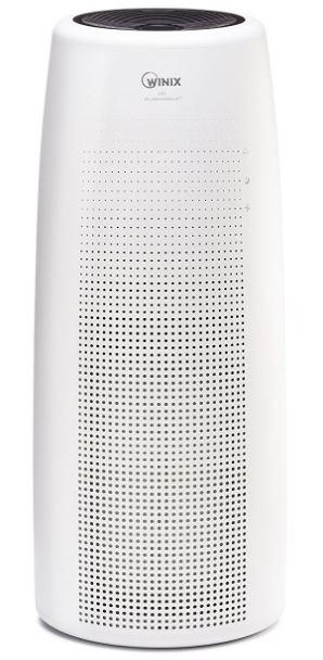 winix nk105 - Winix Air Purifier