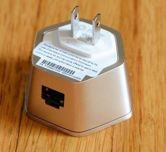 plume wifi