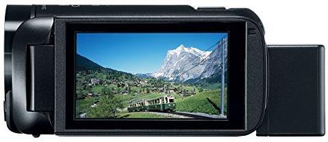 Canon-VIXIA-HF-R80-R82