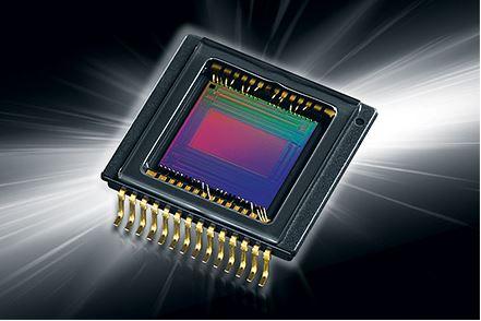 Canon-VIXIA-HF-R80-R82-cmos-sensor
