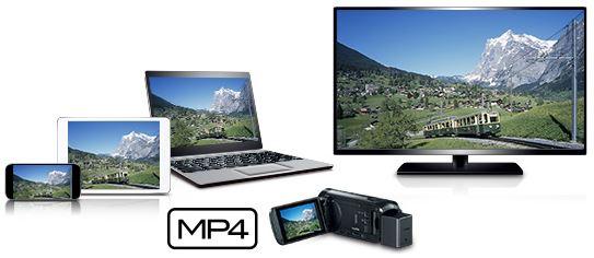 R80-R82 high definition