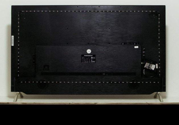 HAMLITE LED TV Backlight