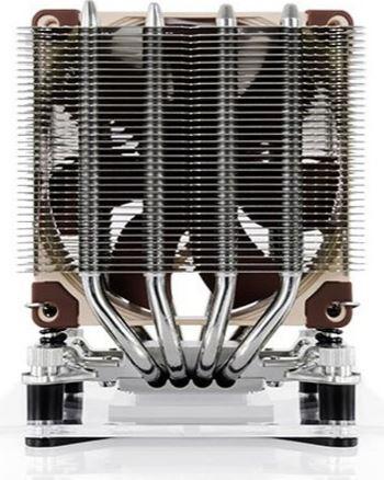 Noctua Dual Tower CPU Cooler
