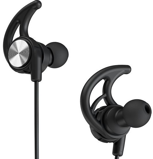 7 best earbuds under 100 in 2018 best value for money models only. Black Bedroom Furniture Sets. Home Design Ideas