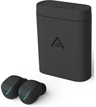 e163e7174ef Reviews of the Best Completely (True) Wireless Earbuds for 2018-2019