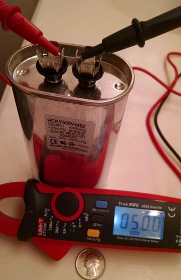 The Best Clamp Meters for Handheld AC/DC Testing in 2019