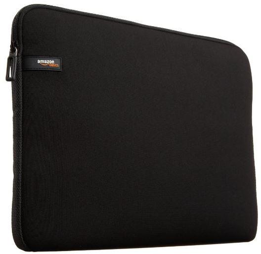 AmazonBasics Laptop Sleeve
