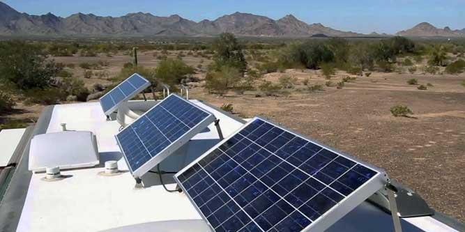 Image result for Get Best solar battery charger controller