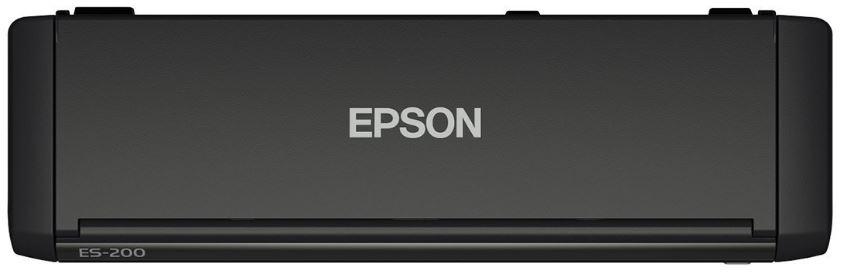 Epson WorkForce ES-200