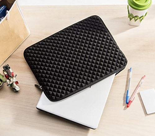 Evecase Laptop Sleeve