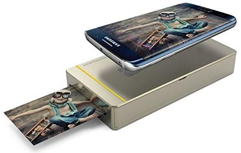 Kodak Mini Mobile
