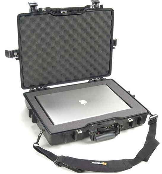 Military Grade Laptop >> Reviews of the Best Rugged Waterproof Laptop Cases 2018-2019