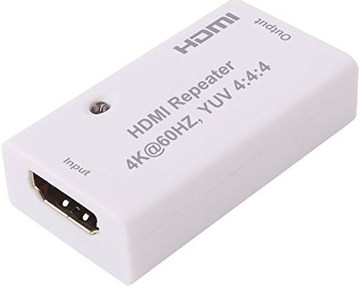 J-Tech Digital HDMI Repeater
