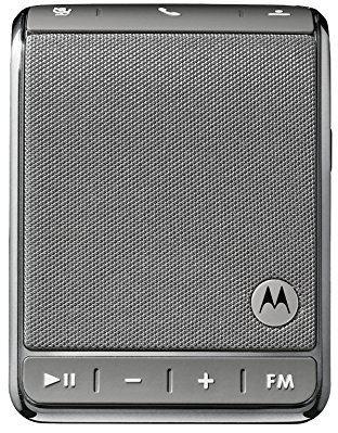Motorola Roadster 2
