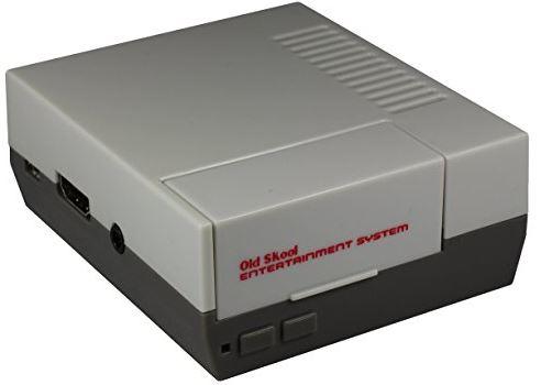 Old-Skool-NES-case-for-Raspberry-Pi