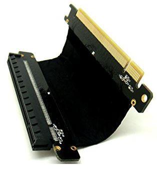 Sintech PCI-E Express X16 Riser