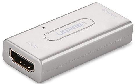 UGreen HDMI Extender