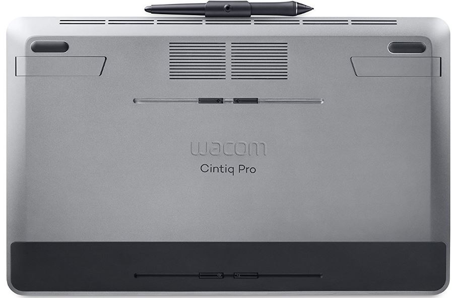 Wacom Cintiq Pro 16