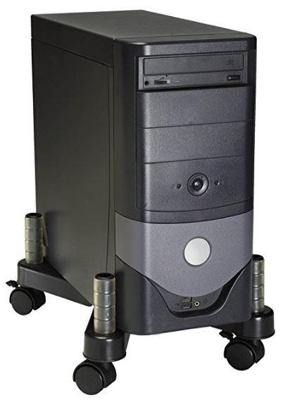 3M Adjustable CPU Stand