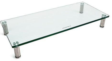 Monoprice Multi Media Desktop Stand
